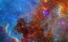 Celebrate Spitzer's birthday with these 16 beautiful space images Infrared Telescope, Spitzer Space Telescope, Helix Nebula, Orion Nebula, Universe Hd, Nasa, Sombrero Galaxy, Sagittarius Constellation