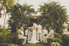 WEDDING AT VILLAS DE TRANCOSO - Google Search