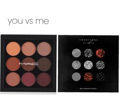 you vs me. twenty one pilots