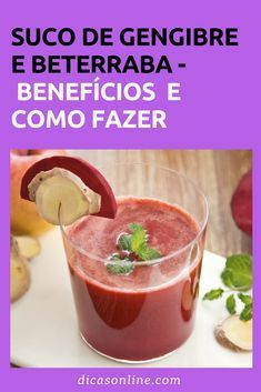 Superfood Smoothies To Fuel Your Body With Power Organic Juice Cleanse, Juice Cleanse Recipes, Detox Juice Cleanse, Detox Recipes, Detox Juices, Detox Diet Drinks, Natural Detox Drinks, Different Fruits And Vegetables, Bebidas Detox