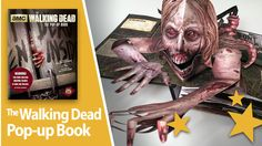 essay on dead man walking movie