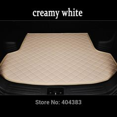 ==> [Free Shipping] Buy Best free shipping fit car trunk mat for Volvo C30 S60L S80L V40 V60 XC60 XC90 3D car styling heavy duty tray carpet cargo liner Online with LOWEST Price | 32789700881