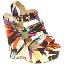 Google Image Result for http://www4.images.coolspotters.com/photos/822300/river-island-erika-tropical-print-cut-out-platform-wedges-profile.jpg