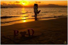ensaio-fotográfico-ensaio-casal-casamento-fotos-casamento (21 of 24)