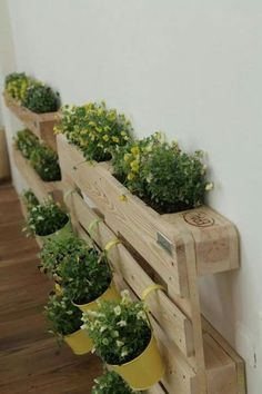 wooden pallet planters are made from the freshest wooden pallets that . These wooden pallet planters are made from the freshest wooden pallets that .These wooden pallet planters are made from the freshest wooden pallets that .