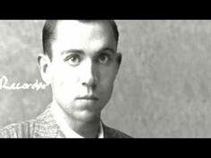 Imprescindibles - Miguel Hernández (Primera Parte) - YouTube