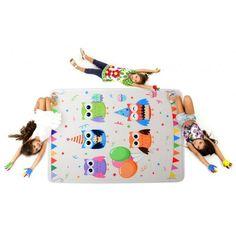 Svetlý detský koberec s obrázkami 140 x 200 cm - domtextilu. Bags, Handbags, Bag, Totes, Hand Bags