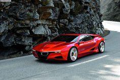 BMW-M1-Hommage-05