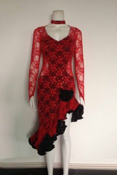 La nona costumes on pinterest argentina gaucho and peter andre