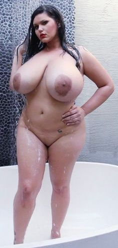Amateur curvy nude women pictures