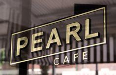 Pearl Cafe The Gabba (already <3)
