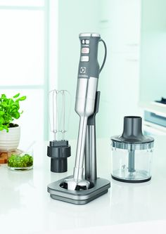frigidaire professional immersion blender