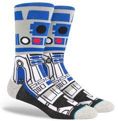 Artoo Socks   Mens