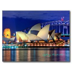 >>>Low Price Guarantee          	Sydney, Australia post card           	Sydney, Australia post card This site is will advise you where to buyThis Deals          	Sydney, Australia post card lowest price Fast Shipping and save your money Now!!...Cleck See More >>> http://www.zazzle.com/sydney_australia_post_card-239520947471874411?rf=238627982471231924&zbar=1&tc=terrest