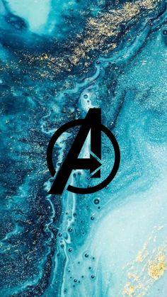 Black Widow Avengers, Marvel Avengers, Marvel Characters, Marvel Movies, Marvel Phone Wallpaper, Marvel Room, Marvel Images, Marvel Background, Marvel Quotes