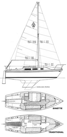 189 best catalina 25 upgrade ideas images in 2018 sailing boat Wiring Diagram for Outboard Motor