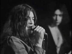 Deep Purple - Made in Japan - Highway Star (video) 70s Music, Rock Music, Blues Rock, Deep Purple Highway Star, Hard Rock, Rock N Roll, Heavy Metal, Jon Lord, Rap