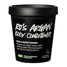 Kuvahaun tulos haulle lush body conditioner