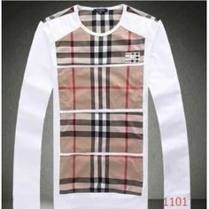 KAYDEN.K Mens Sublimation Synthetic Leather Long Sleeve T-Shirt ...