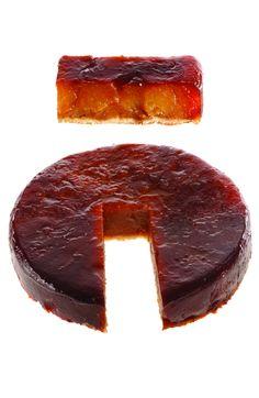 Pourquoi ne pas servir à vos convives l'un des desserts préférés des Français ? Voici une recette de tarte tatin maison où…