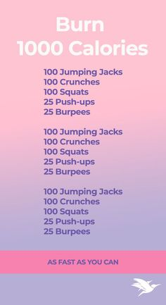 Burn 1000 Calories with this routine. No equipment needed and you can do it anywhere in the world! Keep fit while traveling Burn 1000 Calories with this routine. No equipment needed and you can do it anywhere in the world! Keep fit while traveling Cardio Yoga, Power Yoga Workout, Cardio Workout At Home, Pilates Workout, At Home Workouts, Hiit Workouts Fat Burning, Cardio Workouts, Vacation Workout, 30 Min Workout