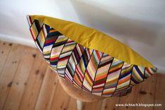 tichtach - en kreativ logbog: Det er kunst for mig Color Harmony, Bargello, Needlepoint, Needlework, By, Art, Embroidery, Dressmaking, Sewing