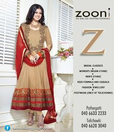 Get some more class to your #Wardrobe  with this beautiful  dress @ Just Rs.1,499/-