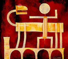 Ohne Titel by Max von Moos auf artnet. Finden Sie aktuelle Lose und Lose vergangener Auktionen von Max von Moos. Flag, Country, Art, Auction, Art Background, Rural Area, Kunst, Science, Country Music