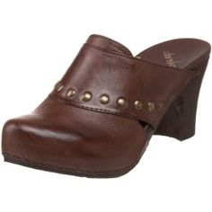 Clog Designer Shoes   Dansko Women's Rudy Clog - designer shoes, handbags, jewelry, watches ...