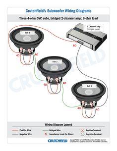 68 best ford tough images audio system custom car audio car rh pinterest com
