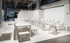 david-elia-collective-design-fair-new-york-design-week-designboom-11