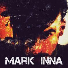 Azazel (Original Mix) by Mark Inna | Free Listening on SoundCloud