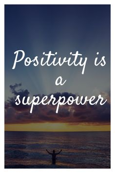 Top 30 Most Positive Quotes - museuly Positive Affirmations Quotes, Positive Vibes Quotes, Affirmation Quotes, Encouragement Quotes, Wisdom Quotes, Happy Quotes, Me Quotes, Motivational Quotes, Inspirational Quotes