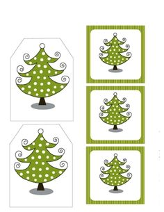 vánoční jmenovky, výnoční jmenovka, jmenovky na dárky, zdarma, free