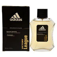 8 Perfume Branded For Men Os Ideas Perfume Brands Perfume Fragrance