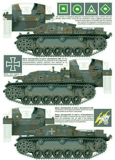 Panzer Iii, Super Pictures, Camouflage Colors, Tiger Tank, Model Tanks, Military Modelling, Ww2 Tanks, World Of Tanks, Military Weapons