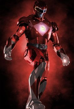 Iron Man, (a. Tony Stark) is one of the stars in Marvel's The Avengers. Marvel Dc, Marvel Comics, Marvel Heroes, Disney Marvel, Disney Disney, Stormtrooper, Darth Vader, Go Steelers, Pittsburgh Steelers