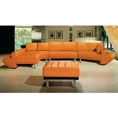 Tosh-Furniture-La-Star-Modern-Leather-Sectional-Sofa-Set.jpg (300×300)