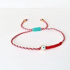 Thumb 20180214125609 ddff2b51 Buisness, Jewelry Patterns, Ring Bracelet, Scarfs, Friendship Bracelets, Boho Chic, Diy And Crafts, Jewels, Jewellery