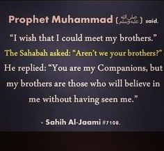 Islam Lovers , Just two other souls, Awaiting the Rise. Kenza M. & Larbi E. Prophet Muhammad Quotes, Hadith Quotes, Muslim Quotes, Religious Quotes, Hindi Quotes, Allah Quotes, Arabic Quotes, Qoutes, Le Prophete Mohamed