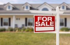 18 Ways to Make Selling Your Home Easier ... #sellingahome #realestate #realestatetips