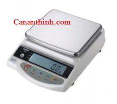 Cân điện tử GS 1001 Shinko Mức cân max: 1000g/0.1g, 3000g/0.5g, 6kg/1g  * Tính năng GS 1001: - Độ phân giải ẩn ( 1/10.000 )  - Thiết kế đẹp nhỏ gọn phù hợp với nhà bếp, may mặc, mang đi hiện trường..... - Chức năng cân kg/g/lb/oz/ rất hiệu quả - Màn hình hiển thị LCD có đèn backlit.  - Các đơn vị cân : Kg/g/lb/ - Cân trừ bì và thông báo chế độ trừ bì hiện hành.  Ms : Ngọc Anh : 0975 803 293 CÔNG TY TNHH CÂN ĐIỆN TỬ AN THỊNH Địa chỉ : Số 2, Phố Xốm, P Phú Lãm,Q Hà Đông, Hà Nội Precision Scale