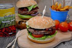 Burgeri cu fasole rosie.Cum pregatim burgeri cu fasole rosie. Burgeri vegetali. Burgeri vegan fara gluten. Cei mai buni burgeri vegetali