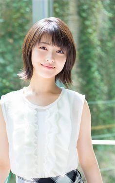 Minami Hamabe in Kakegurui World Most Beautiful Woman, Beautiful Japanese Girl, Japanese Beauty, Beautiful Asian Women, Asian Beauty, Cute Japanese Women, Prety Girl, Attractive Girls, Asian Cute