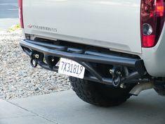 Bumpers and decks Nissan Trucks, Toyota Trucks, Cool Trucks, Chevy Trucks, Pickup Trucks, Custom Truck Bumpers, Custom Trucks, Accessoires 4x4, Off Road Bumpers