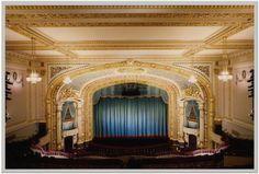 State Theater, Minneapolis