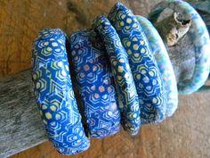 Artistic Endeavors 101: 15 Handmade Gifts for Under $10