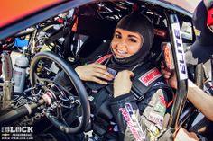 Erica Enders-Stevens   Erica Enders-Stevens NHRA Drag Racing Camaro Pro Stock Elite ...