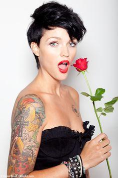 Ruby_Rose6