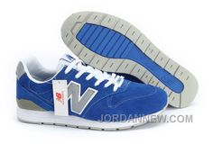 http://www.jordannew.com/new-balance-996-women-blue-for-sale.html NEW BALANCE 996 WOMEN BLUE FOR SALE Only $56.00 , Free Shipping!